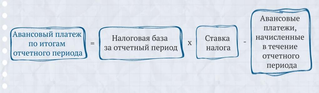 http://school.glavbukh.ru/backend/upload/images/8c842445-cf91-4644-b7c5-9ede2bd86d09.png